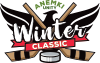 Anemki Unity Winter Classic 2017